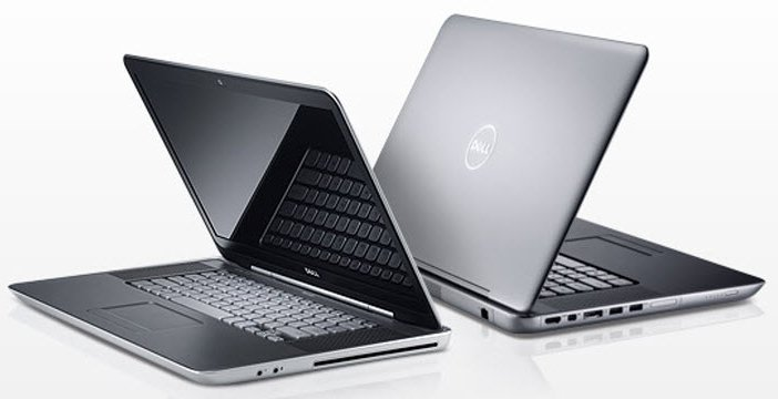 لپ تاپ hp elitebook